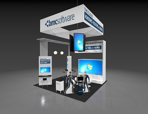 Trade Show Booth Hs Code : Mmls wordpress