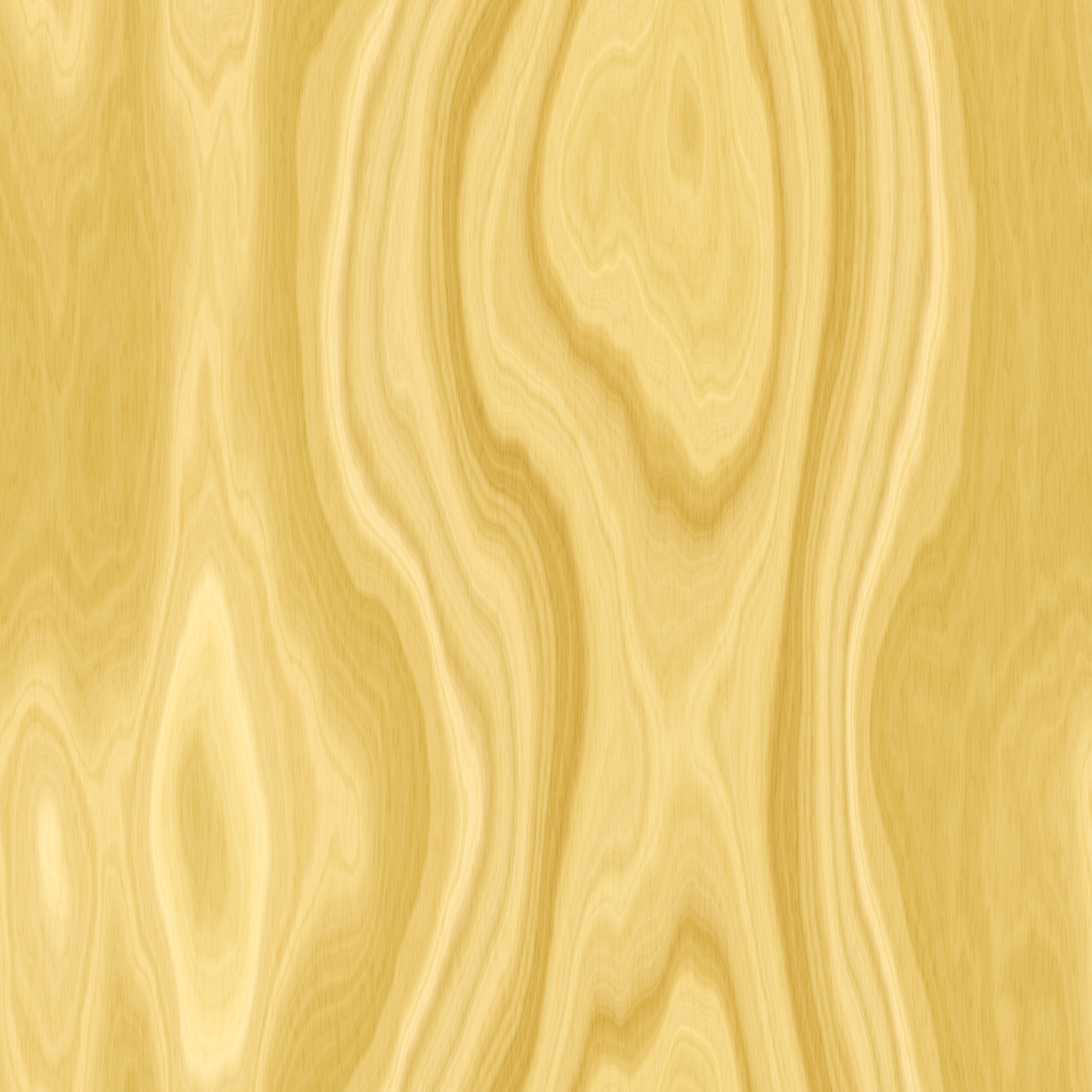 Background Seamless Wood 2