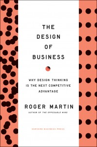design-of-business