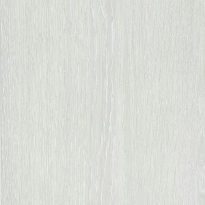 sheets-of-white-laminate