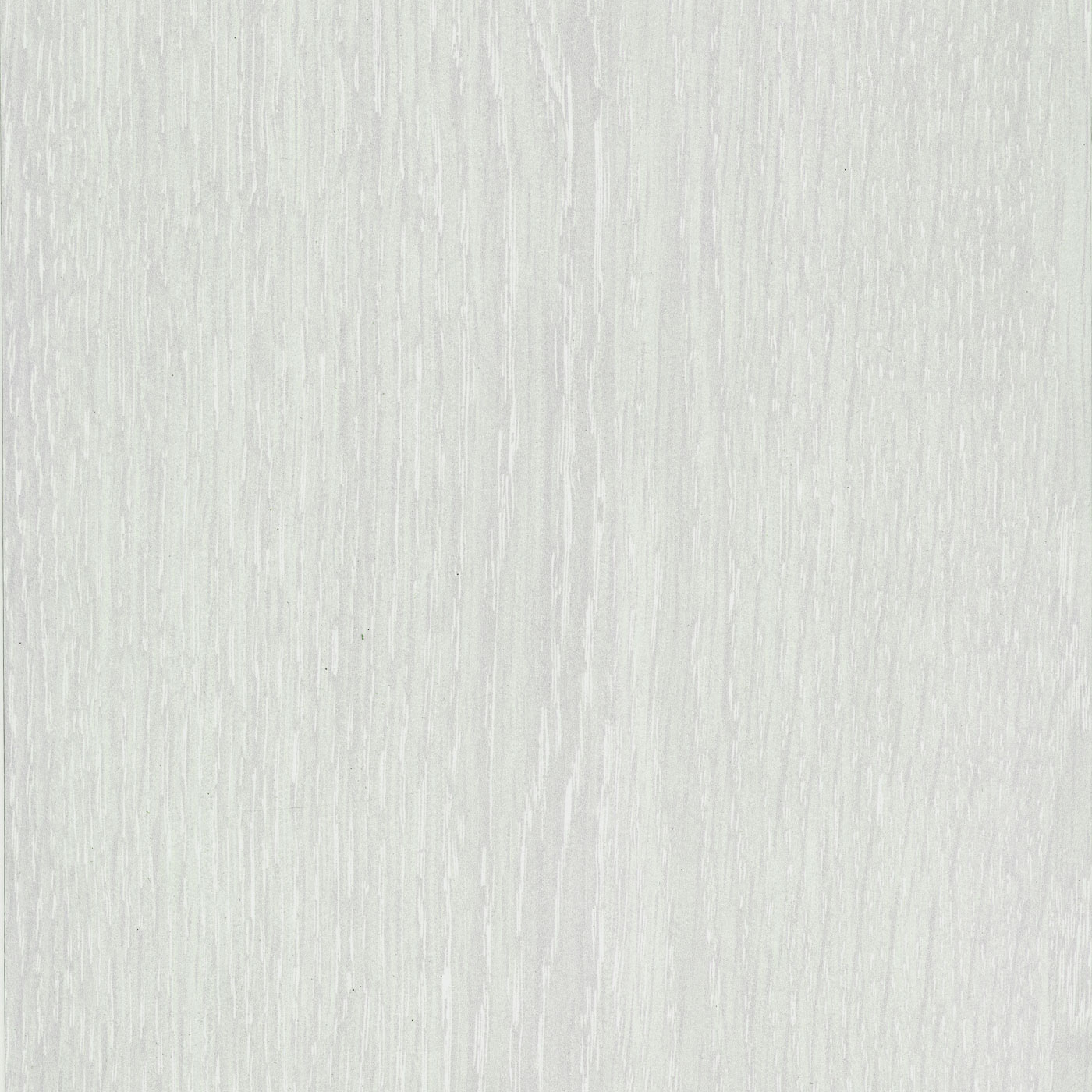 White Wood Laminate ~ Mmls wordpress
